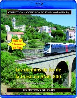 Corse47-48BluRay-1 copie
